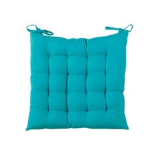 Product_partial_solid_petrol_chair_pillow