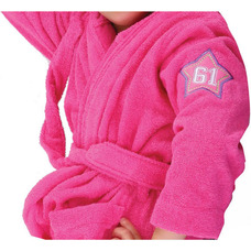 Product_partial_junior_kids_hot_pink