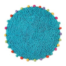 Product_partial_fun_bathmat_turquoise