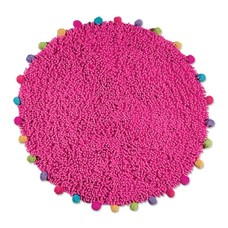 Product_partial_fun_bathmat_fuchsia