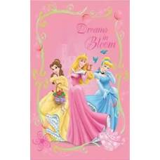 Product_partial_princess_111