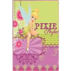 Product_partial_tinkerbell_991