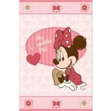 Product_partial_mickey_babies_302