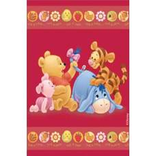 Product_partial_baby_pooh_402