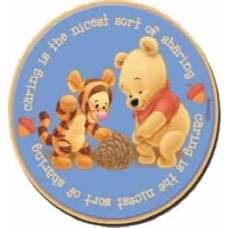 Product_partial_baby_pooh_407