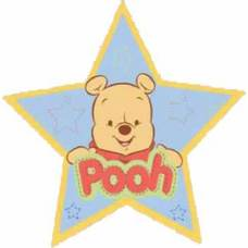 Product_partial_baby_pooh_408