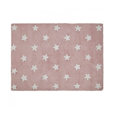 Product_partial_pink-stars-white1