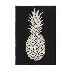 Product_partial_c-bw-pineapple