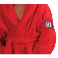 Product_partial_junior-bathrobes-red