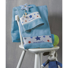 Product_partial_make_a_wish_19_towels