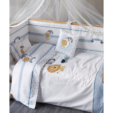 Product_partial_welcome-baby_boy_sentonia