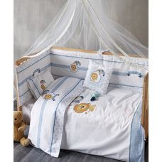 Product_partial_welcome-baby_boy_panta