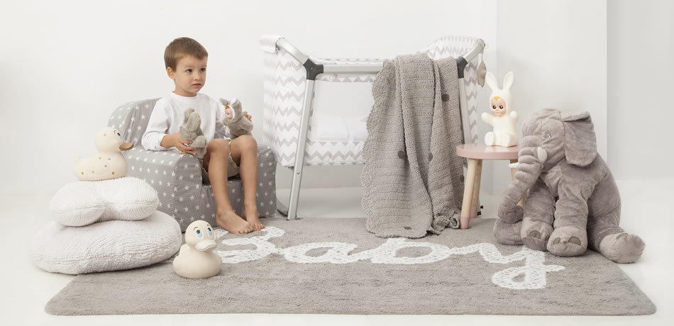 Lorena_canals_baby_banner